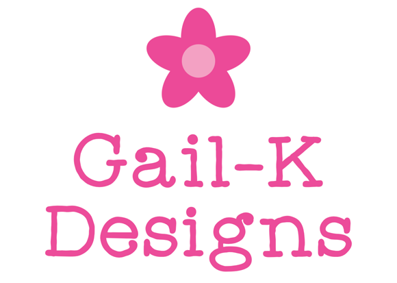 Gail-K-Designs